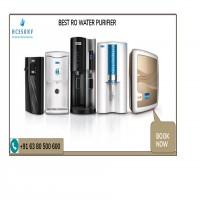 Best RO Water Purifier In Chennai RO Water Purifier In Chennai